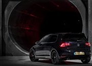 2017 Volkswagen Golf GTI Clubsport Edition 40 - image 699450
