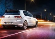 2017 Volkswagen Golf GTI Clubsport Edition 40 - image 699573