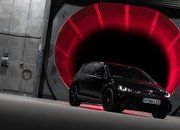 2017 Volkswagen Golf GTI Clubsport Edition 40 - image 699441