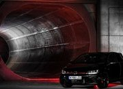 2017 Volkswagen Golf GTI Clubsport Edition 40 - image 699442