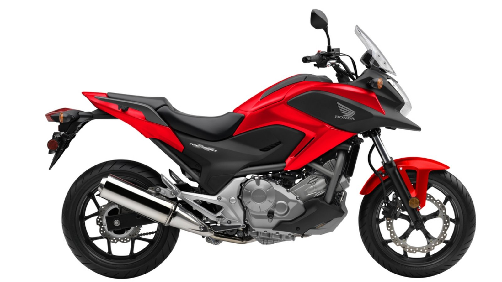 2015 2017 honda nc700x review top speed