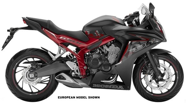 2015 2016 honda cbr650f review top speed. Black Bedroom Furniture Sets. Home Design Ideas