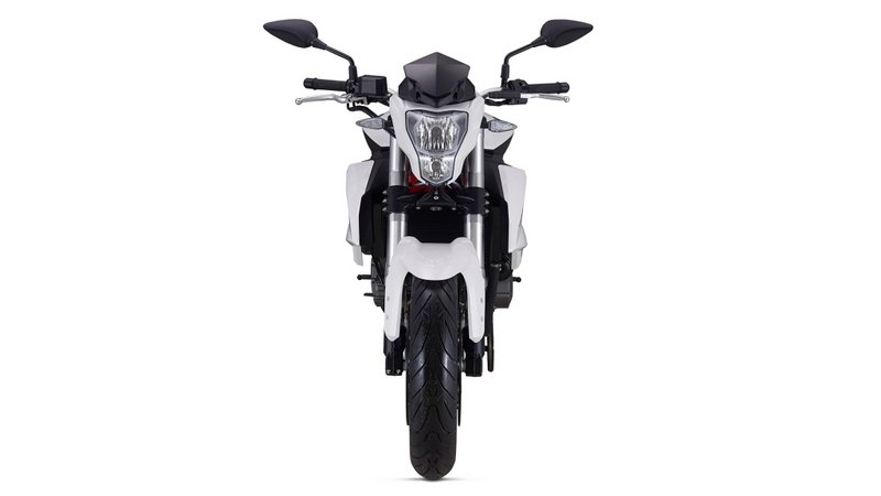 Benelli TnT Photos , Pictures (Pics), Wallpapers