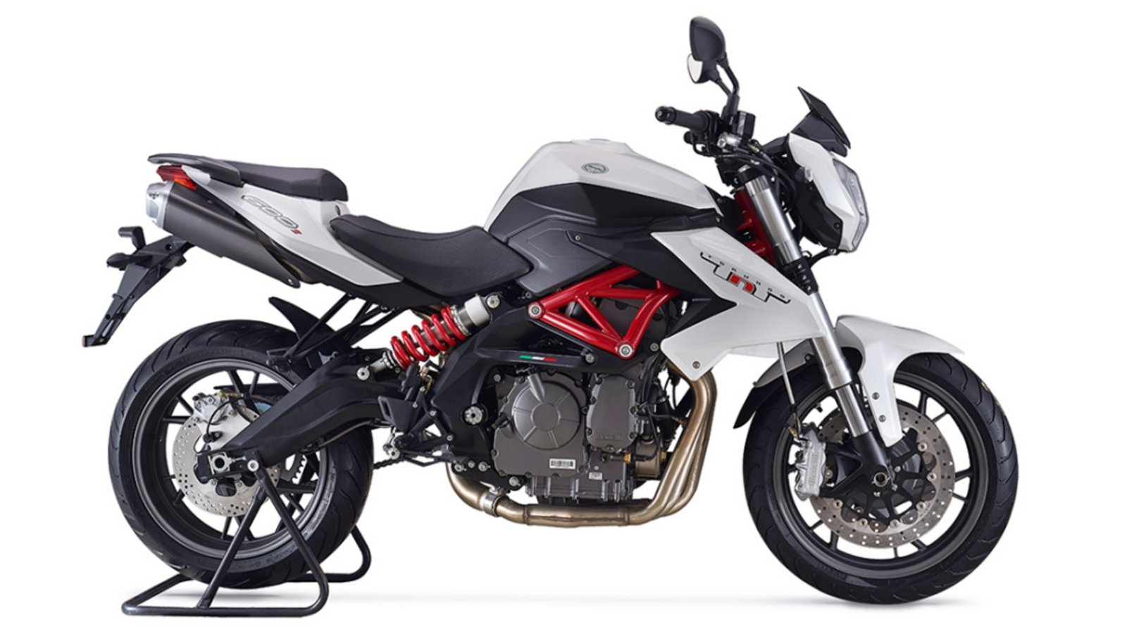 benelli tnt600 tnt motorcycle motorcycles speed brand topspeed under prices
