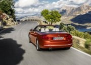 BMW Has Honed the 4 Series to Perfection With Some Serious Updates - image 702208