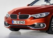 BMW Has Honed the 4 Series to Perfection With Some Serious Updates - image 702216