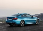 This Rendering of the 2020 BMW 4 Series with 3 Series Styling Gives a Glimpse Into the Future - image 702111