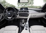 2018 BMW 4 Series Gran Coupe - image 702142