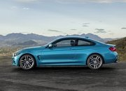 This Rendering of the 2020 BMW 4 Series with 3 Series Styling Gives a Glimpse Into the Future - image 702116