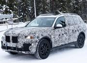 Some of You Don't Understand Why BMW Needs an X8 SUV, So Let Me School You Right Quick - image 702752