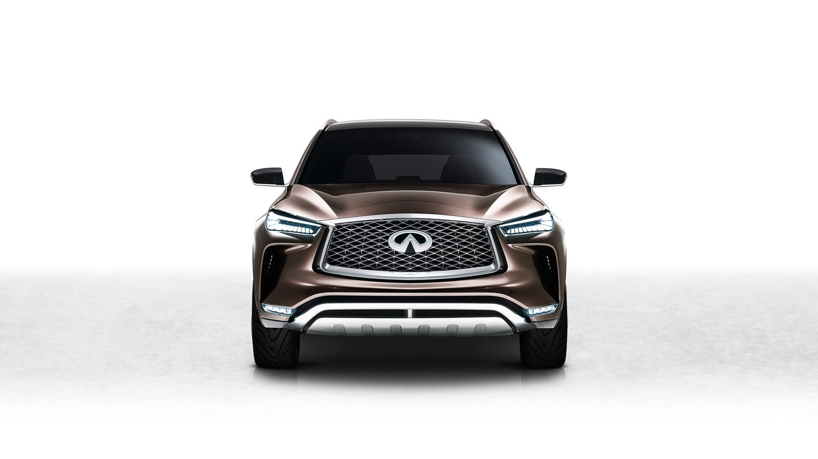 2017 infiniti qx50 concept picture 702060 car review top speed. Black Bedroom Furniture Sets. Home Design Ideas