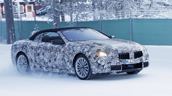 2018 bmw 6 series. perfect 2018 with 2018 bmw 6 series