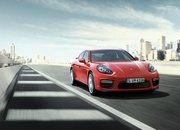 Porsche is Succeeding in North America Where Most Automakers Fail: Sedans - image 701994