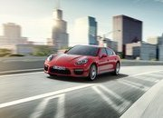 Porsche is Succeeding in North America Where Most Automakers Fail: Sedans - image 701983
