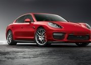 Porsche is Succeeding in North America Where Most Automakers Fail: Sedans - image 701990