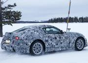 The Very First 2020 Toyota Supra Will Be Sold at a Charity Auction - image 703517