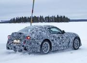 The Very First 2020 Toyota Supra Will Be Sold at a Charity Auction - image 703519