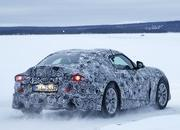 The Very First 2020 Toyota Supra Will Be Sold at a Charity Auction - image 703510