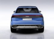 The Q8 Concept Is Proof Audi Can Still Create Bold Designs - image 700392