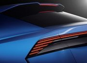 The Q8 Concept Is Proof Audi Can Still Create Bold Designs - image 700402