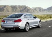2018 BMW 4 Series Gran Coupe - image 702412