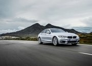 2018 BMW 4 Series Gran Coupe - image 702415