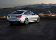 2018 BMW 4 Series Gran Coupe - image 702400