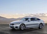 2018 BMW 4 Series Gran Coupe - image 702398