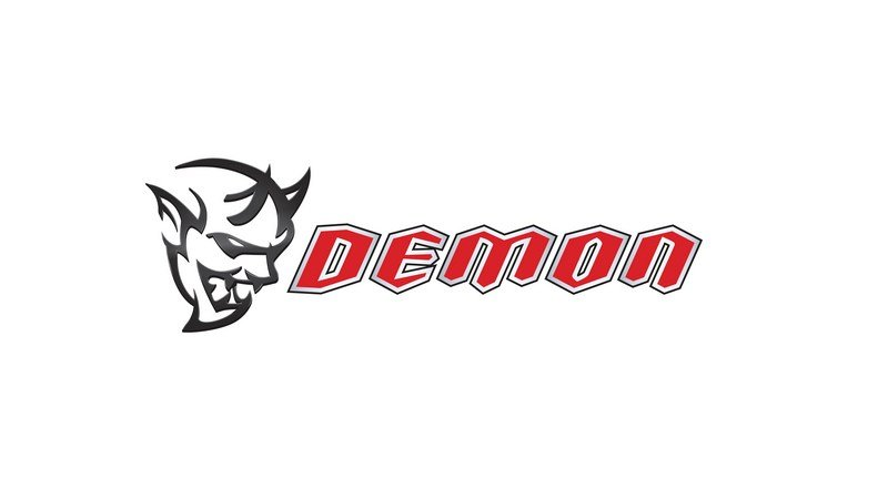 "Forget the Hellcat! Dodge Just Announced the ""Ferocious"" Challenger SRT Demon"