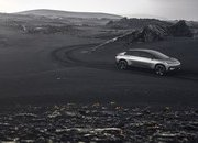 Faraday Future Lays Off More Employees as it Dies a Slow, Miserable Death - image 700015