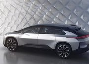 Faraday Future Lays Off More Employees as it Dies a Slow, Miserable Death - image 700021