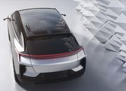 Faraday Future Lays Off More Employees as it Dies a Slow, Miserable Death - image 700024