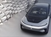 Faraday Future Lays Off More Employees as it Dies a Slow, Miserable Death - image 700025