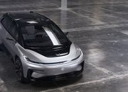 Faraday Future Lays Off More Employees as it Dies a Slow, Miserable Death - image 700027