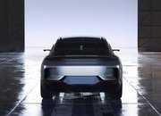 Faraday Future Can't Get the FF91 to Market But Is Already Talking About Future Models - image 700029