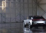 Faraday Future Lays Off More Employees as it Dies a Slow, Miserable Death - image 700031