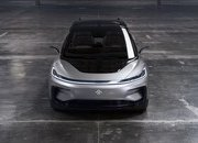 Faraday Future Lays Off More Employees as it Dies a Slow, Miserable Death - image 700041