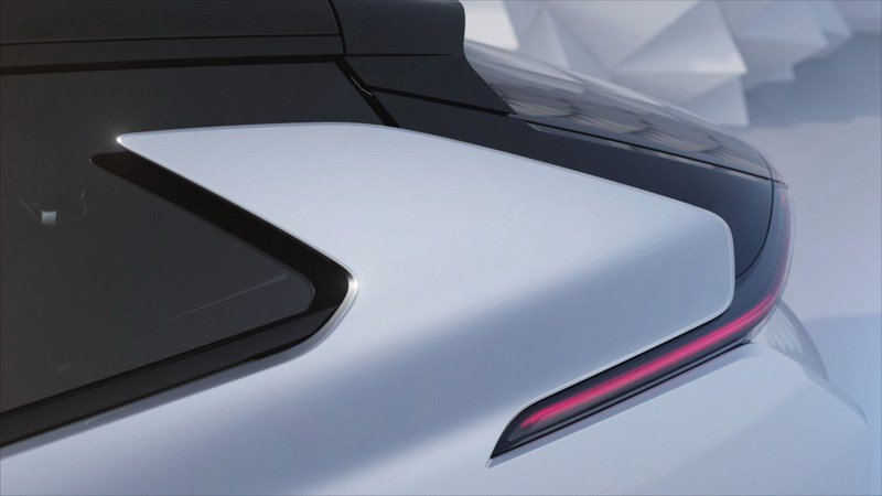 2018 Faraday Future FF 91 Exterior Computer Renderings and Photoshop - image 700006