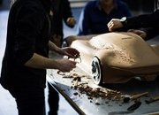 Is This The Upcoming Mercedes Hypercar? - image 703686