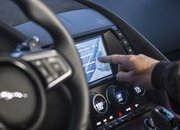 2018 Jaguar F-Type Update Adds Cool Go-Pro App and More Powerful V-6 - image 701152