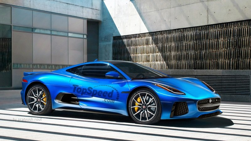 Jaguar Cars Models Prices Reviews News Specifications Top Speed