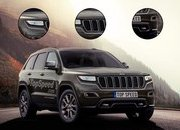 2018 Jeep Grand Cherokee - image 700236