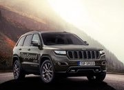2018 Jeep Grand Cherokee - image 700235