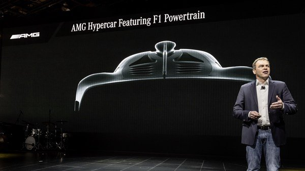 it 039 s time to weep for the sold out mercedes-amg project one hypercar - DOC700960