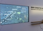 Stay BMW Connected at home with BMW's New Digital Window - image 700175