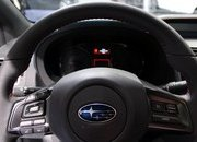 The Best Get Better As Upgrades Dominate Subaru WRX And STI Models - image 700834