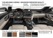 BMW Has Honed the 4 Series to Perfection With Some Serious Updates - image 702165