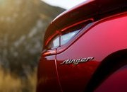 Watch Out BMW 3 Series, The Kia Stinger GT Is Not Messing Around - image 700372
