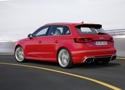 2015 Audi RS3 - image 705770