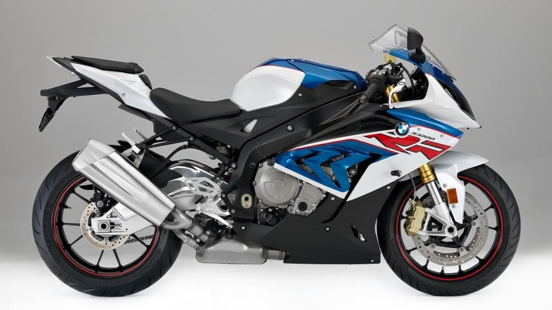 bmw s1000rr reviews specs prices top speed. Black Bedroom Furniture Sets. Home Design Ideas
